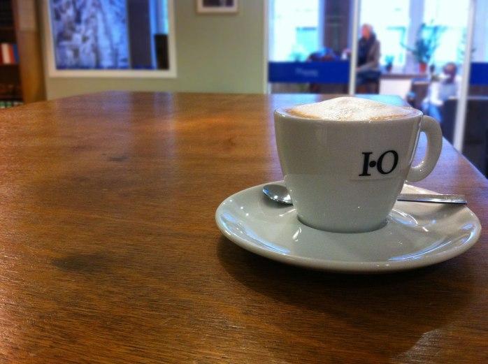 Kaffeetasse-Bremen2