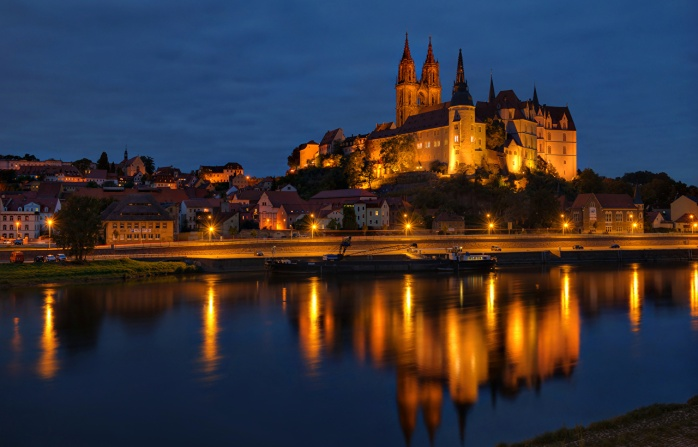 Germany_Castles_Rivers_507997