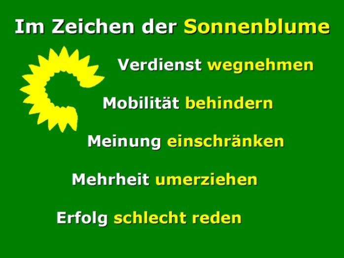 Im-Zeichen-der-Sonnenblume-700x525
