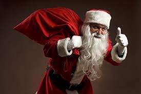 Santa claus_jpeg