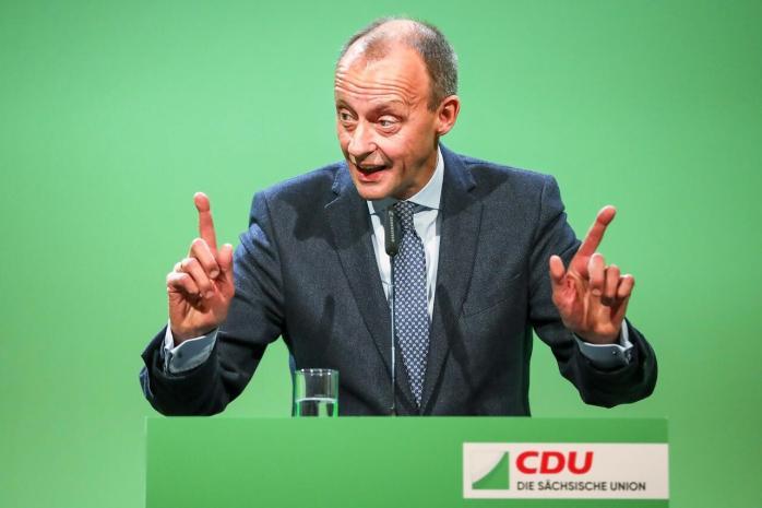 landesparteitag-cdu-sachsen (1)