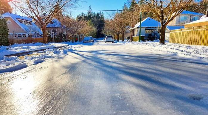 vancouver-roads-ice