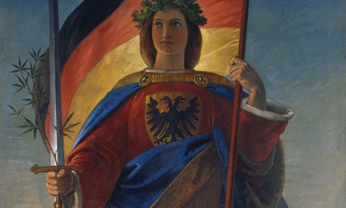 Image_Germania_painting-798x480