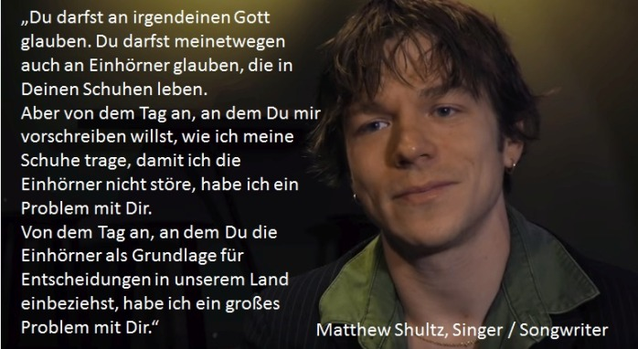 einhoerner-schuhe-religionen-shultz