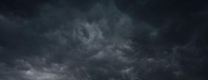 harvey-sky