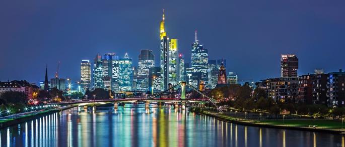 Frankfurt_Skyline_5_k