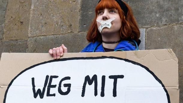 kundgebung-in-berlin-kritiker-hatten-die-abschaffung-von-219a-gefordert-nun-wird-der-paragraf-reformiert-