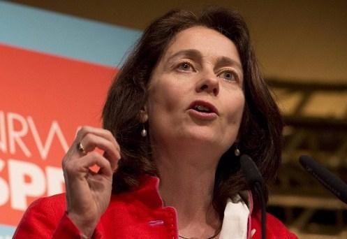 katarina-barley-sie-ist-spitzenkandidatin-der-spd-zur-europawahl-.jpg