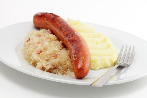 krakauer-sauerkraut