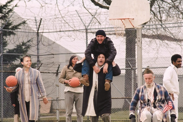 working-titles-one-flew-over-the-cuckoos-nest-basketball-jack-nicholson-on-neck