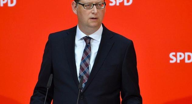 der-kommissarische-spd