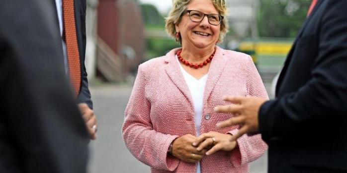 Mit-Umweltministerin-Schulze-auf-Sommerreise_big_teaser_article