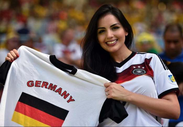 supportrices-coupe-du-monde-2014-3