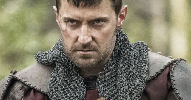 pilgrimage-richard-armitage