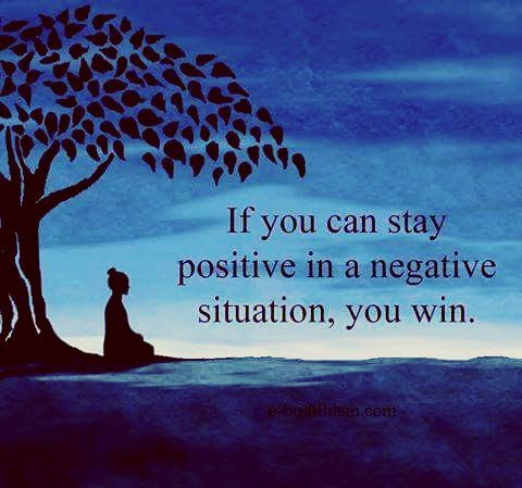 If-You-Can-Stay-Positive