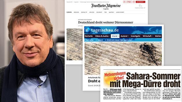 meedia-kachelmann-duerre-630x353