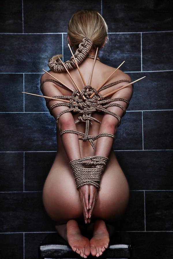 bound-nude-beauty-fine-art-of-bondage-rod-meier
