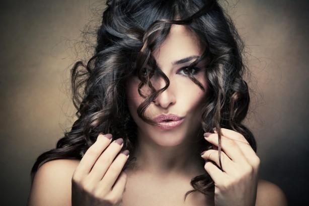 cheveux-614x410