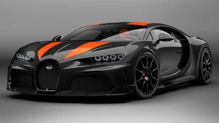2021-bugatti-chiron-super-sport-300