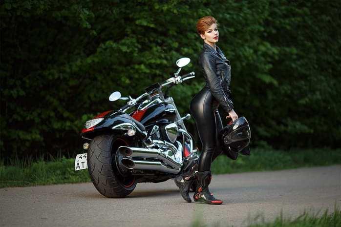anastasia-zhilina-women-model-redhead-short-hair-hd-wallpaper-preview