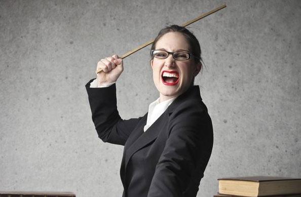 angry-teacher-1