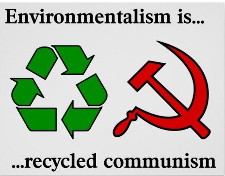 environmentalist_is_recycled_communism_poster-r040eea91f5454953b17e9782b05e9d85_vhbx_8byvr_512