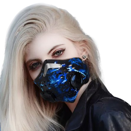 GLORSUN-dust-mask-cotton-washable-anti-smog-mouth-air-pollution-mask-with-filter-pm2-5-custom