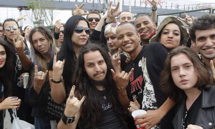 Rock-In-RioPublico-no-dia-do-Heavy-Metal-na-Cidade-do-Rock.-Foto-Guito-Moreto