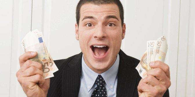 wirtschaftsirrtuemer-henrik-mueller-irrtuemer-geld-wirtschaft-wachstum-loehne--