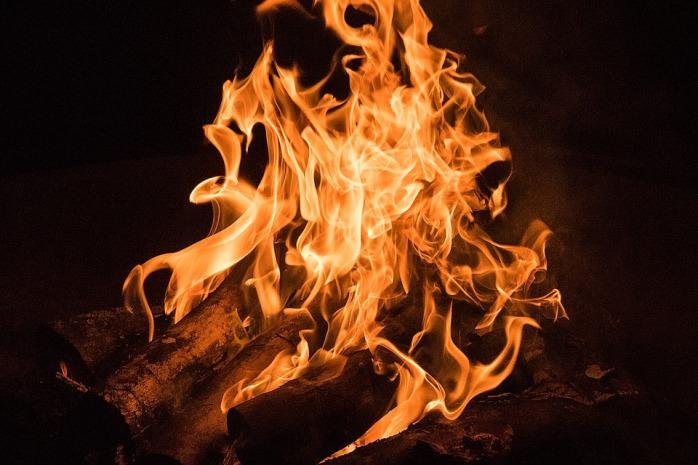 fire-3696499_960_720