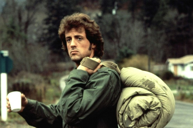 firstblood-sylvester-stallone