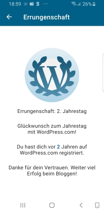 Screenshot_20200811-185927_WordPress