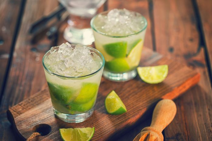 sweet-and-refreshing-drink-caipirinha-cocktail-royalty-free-image-1581529965
